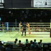 Muay Thai Boxing - Bangkok, Thailand