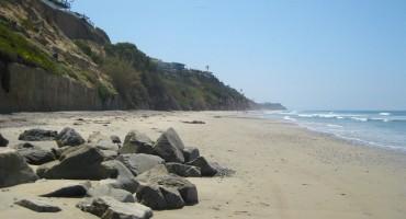 Encinitas - California, USA