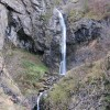 Goritza Waterfall – Bulgaria
