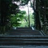 Hillside Temples – Nara, Japan