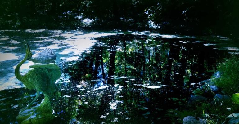 Landscape Arboretum – Minnesota, USA