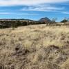 Savanna Wind - Arizona, USA