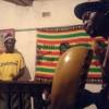 Batanai Marimba Ensemble - Glen Norah, Zimbabwe