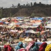 Central Market – Bati, Ethiopia