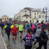 Homenaje Race – Ronda, Spain