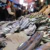 Kemeralti Bazaar - Izmir, Turkey