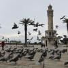 Konak Square – Izmir, Turkey