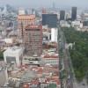 Mirador - Mexico City