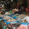 Old Market – Siem Reap, Cambodia