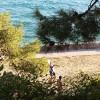 Little Venice - Mykonos, Greece