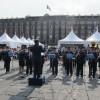 Street Orchestra - Mexico City