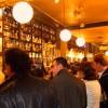 Tapas Bar - Madrid, Spain
