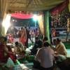 Wedding Ceremony Chant – Delhi, India