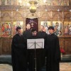 Worship Choir – Ohrid, Macedonia