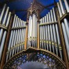 Notre Dame Basilica Pipe Organ – Montreal, Canada