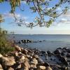 Baltic Sea – Viimsi, Estonia