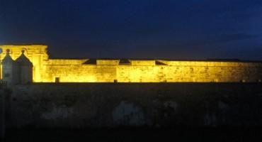 Cannon Shot at La Cabaña Fortress – Havana, Cuba