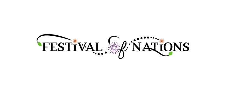 The Touch of Sound at the Festival of Nations