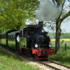 Museum Railway – Bruchhausen-Vilsen, Germany