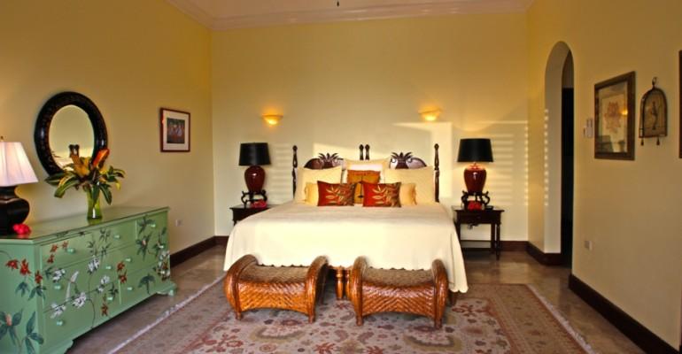 Wicker Furniture – Jamaica