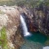 Fairy Pools – Isle of Skye, Scotland