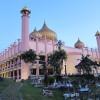 Call to Prayer – Kuching, Malaysia