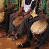 Garifuna Drumming – Hopkins, Belize