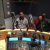 The Marks Bros. Return to Kinda Cloudy Radio on KFAI
