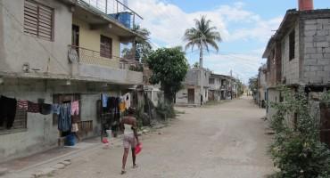 Guantánamo Streets – Cuba