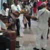 Son Music – Santiago de Cuba