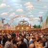 Oktoberfest – Munich, Germany