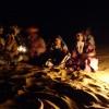 Marwari Music – Thar Desert, India