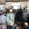 Darajani Spice Market – Stone Town, Tanzania
