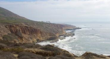 Point Loma - San Diego, USA