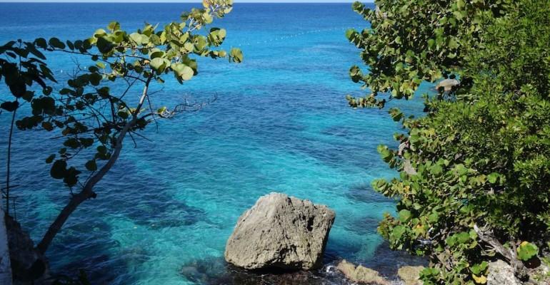 Negril Cliffs – Westmoreland, Jamaica