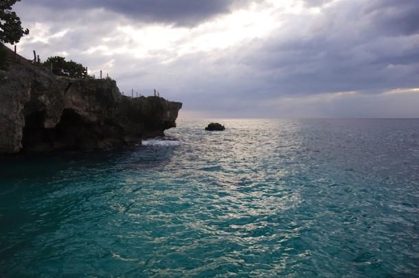 Negril Cliffs - Westmoreland, Jamaica2