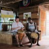 BELIZE3_IMG_9624_DrumLesson