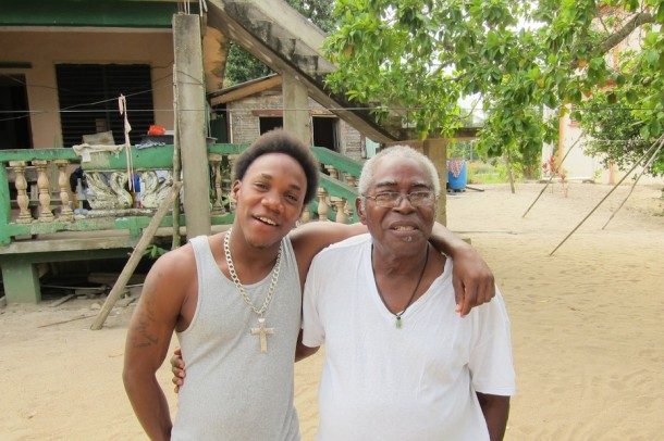 BELIZE5_IMG_9719_Elder1