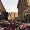 Ataba Market – Cairo, Egypt
