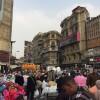 Ataba Market – Cairo, Egypt2