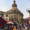 Ataba Market – Cairo, Egypt3