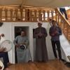 Egyptian Music – Nile River, Egypt