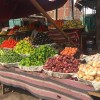Local Market – Daraw, Egypt