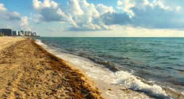 South Beach – Miami, USA