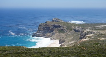 Cape of Good Hope – South Africa