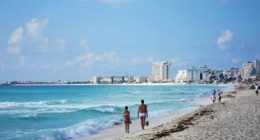Cancún - Quintana Roo, Mexico