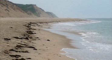 Cape Cod National Seashore – Massachusetts, USA