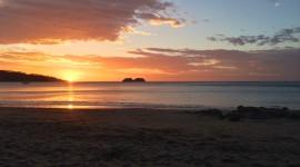 Playa Hermosa – Guanacaste, Costa Rica