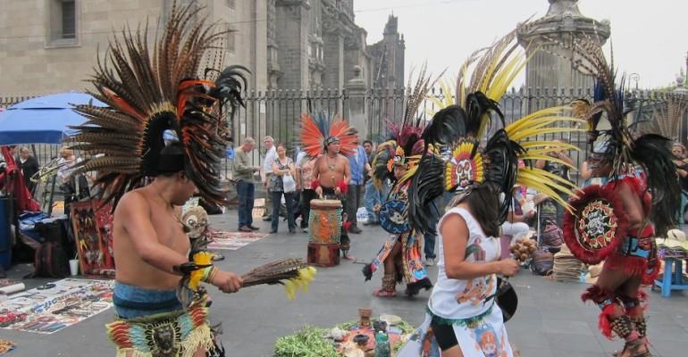 Todos Santos - Baja Sur, Mexico