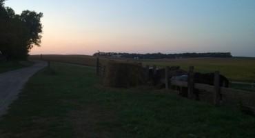 Pitz Family Ranch – South Dakota, USA